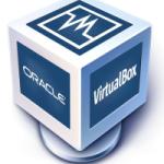 Настройка общей папки основной и гостевой операционных систем в программе VirtualBox