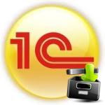Публикация сервера хранилища конфигураций «1С:Предприятия» 8.3 на веб-сервере IIS в ОС семейства Windows