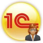 Logo_1C_8_User