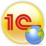 Настройка браузера Google Chrome для работы с веб-клиентом «1С:Предприятия» 8