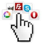 Cameyo — бесплатный инструмент для виртуализации и создания портативных программ