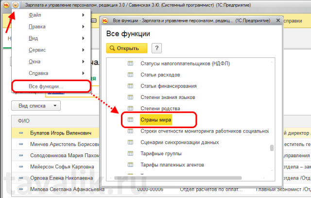 dobavlenie-elementa-v-spravochnik-strany-mira-1s-8-3_01