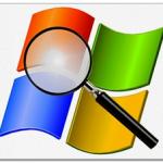 Process Explorer – более функциональная альтернатива штатному диспетчеру задач Windows