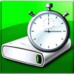 Тестирование скорости чтения и записи жёсткого диска с бесплатной программой CrystalDiskMark
