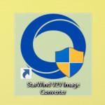 Конвертирование VMDK в VHDX: как преобразовать виртуальную машину Vmware в Hyper-V