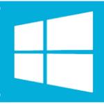 Возможности штатной утилиты Windows Sysprep и работа с ней
