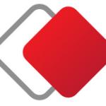 Удалённый доступ с программой AnyDesk