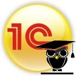 Logo_1c_8_expert