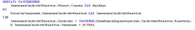 poluchenie-dannyx-cherez-tochku_01