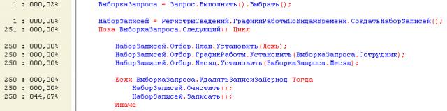 dolgaya-zapis-v-rs-iz-za-avtoregistracii-002