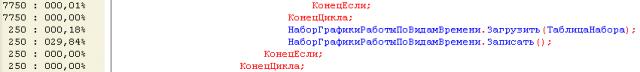 dolgaya-zapis-v-rs-iz-za-avtoregistracii-003
