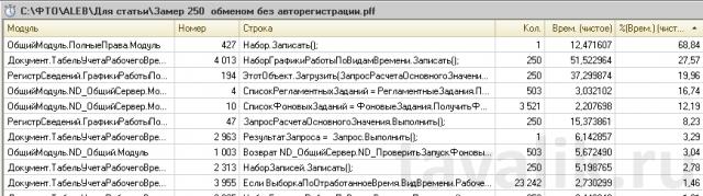 dolgaya-zapis-v-rs-iz-za-avtoregistracii-010